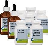 Cure des Intestins Dr Clark