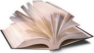 Livres & DVD Docteur Clark Fr/De/Uk